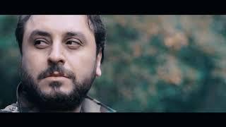 Nurlan Tehmezli - Azerbaycan  Resimi