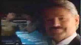 "NBN News Newcastle Promo 1995 ""We Know News"""