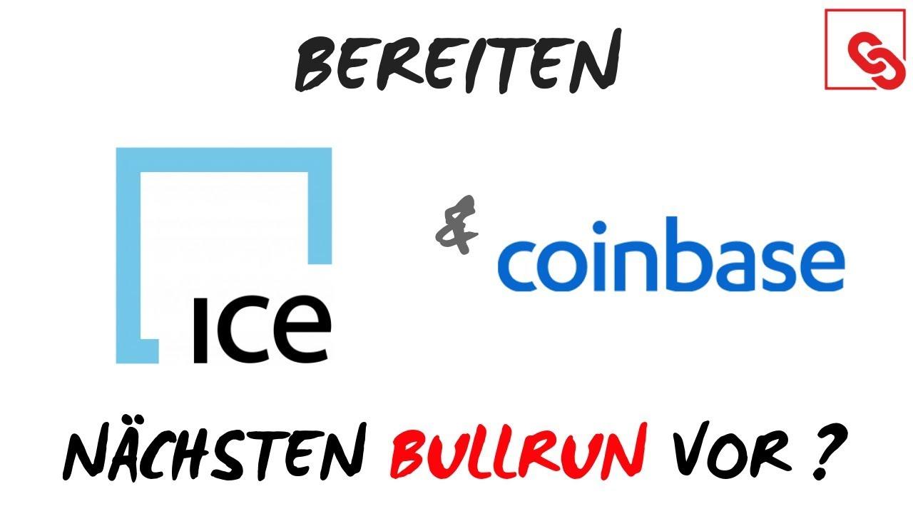 Gebühren Coinbase