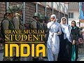 Brave Muslim Girls | Students | Justice for Asifa