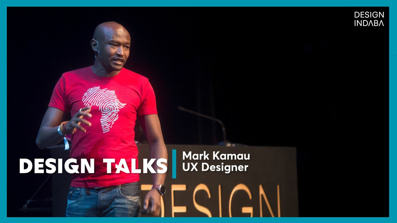 Mark Kamau: How a small Kenyan start-up is disrupting the way the ...
