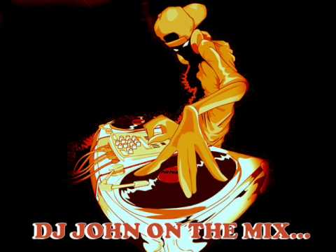 quit playing games remix by dj john.wmv