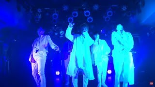 【LIVE】FlowBack『OverDrive』from LIVE TOUR 2019 「The Answer」