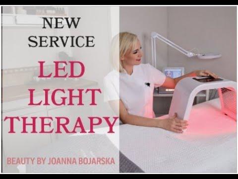 led-light-therapy-mask---omega-light---new-beauty-service-at-beauty-by-joanna-bojarska