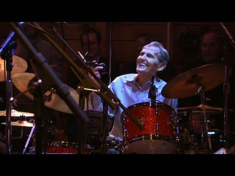 'The Weight' | Levon Helm and the Midnight Ramblers | Sound Tracks Quick Hits | PBS