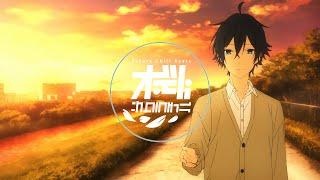 Yoh Kamiyama / Irokousui (CORSAK Remix) - Sakura Chill Beats Singles