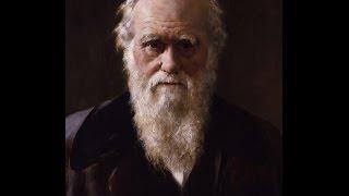 Чарльз Дарвин. Краткая биография. Великие люди. Аудиокнига. читает Сергей Чонишвили