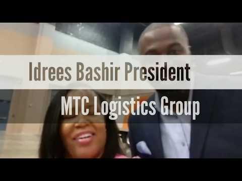 MTC Logistics/Safe Fleet Insurance/ T-Mobile Fleet Services For Business Owner Operators