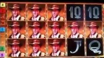 💲‼️🤑Casino 1 Stunde max bet Casino Hamburg Esplanade💲‼️🤑