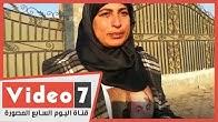 مواطنة عن موت مبارك كفاية انه مات فى اول رجب وواخد براءة من كل التهم