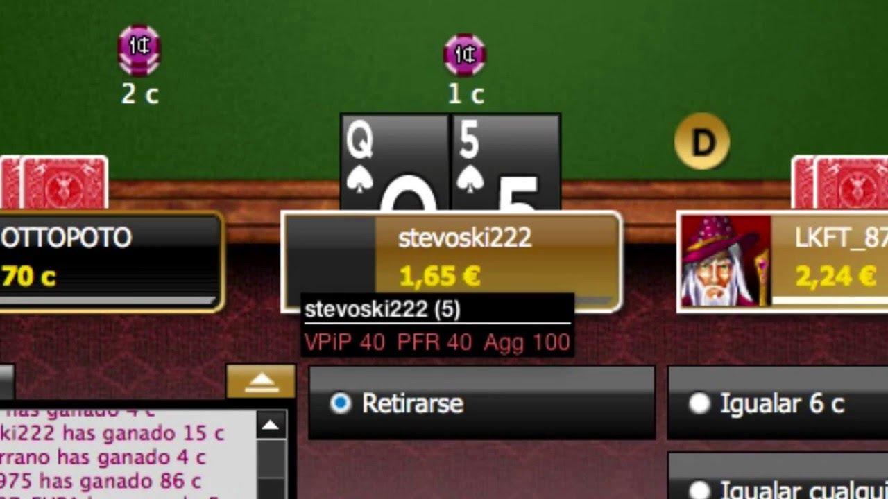 888 poker mac app