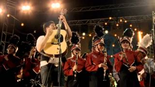 Mumford & Sons - The Cave From the film Big Easy Express http://www.bigeasyexpress.com