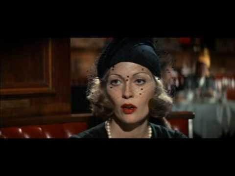 Chinatown (1974) (Trailer)