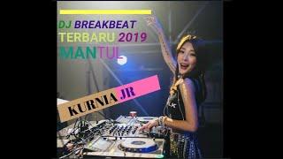 Download Lagu DJ MAUMERE - NONA MANIS - ADEKU MANIS - [ MANTAAAP BEATNYA 2019 ] mp3