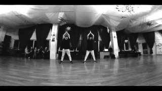 "Bogdan Zamfir | ""Dansam"" | @Randi"