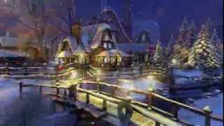 Video The TOP5 Animated Christmas Screensavers - Free 3D Christmas Screensavers for Windows 7 download MP3, 3GP, MP4, WEBM, AVI, FLV September 2018
