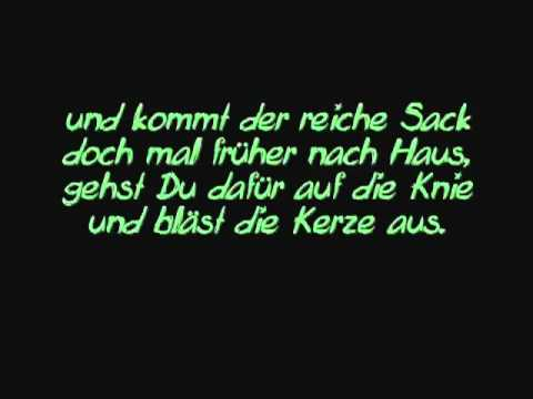 LaFee   Eiskalter Engel lyrics