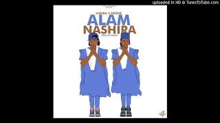 Gariba Alam Nashira Ft Freeme Prod By Short.mp3