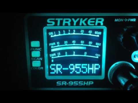 Earth Quake-Tx,246-Or,122-Me,723 No Name-Tx,477-Tx