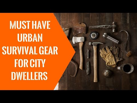 must-have-urban-survival-gear-for-city-dwellers