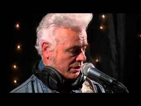 Dale Watson - Full Performance (Live on KEXP)
