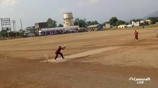 Sunny Sports Nagthane (shirval--vs--karad) semi_final_2