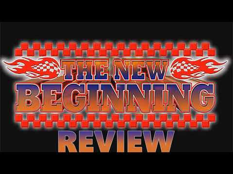 NJPW The New Beginning in Sapporo 2018 Review Nights 1 and 2
