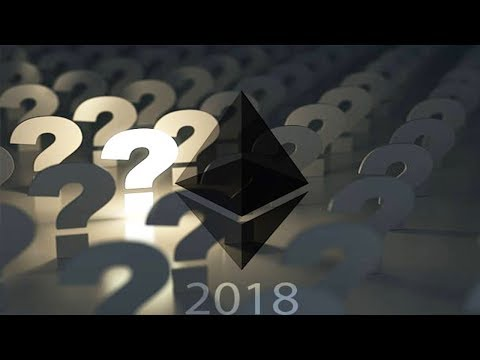 Ethereum Rises $300 - Banks Investing Into ETH!!