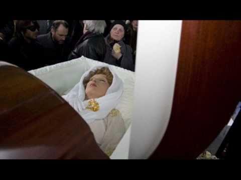 знака Овен гурченко людмила трагедия с ее внуком этом духи