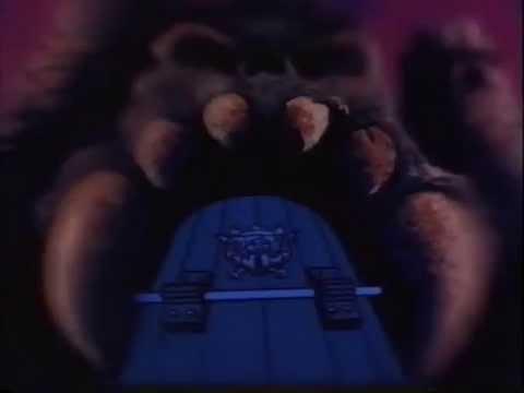He-Man 1983 Video Intro thumbnail