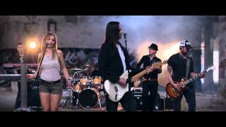 The Once Band - Footloose HD