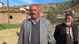 Tam 60 Kamyon Hafriyat Döküldü Ama Kapanmadı