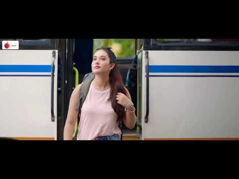 buhe-bariyan:-darshan-raval-hawa-banke-official-music-video-.