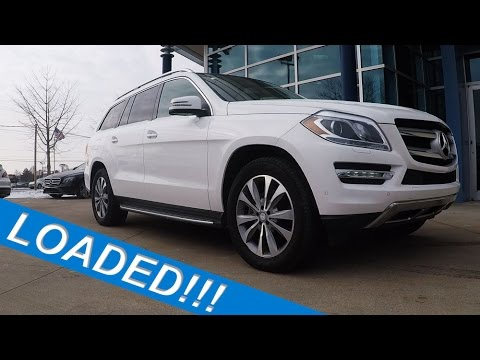 Available now 2014 certified pre owned mercedes benz for Who owns mercedes benz now