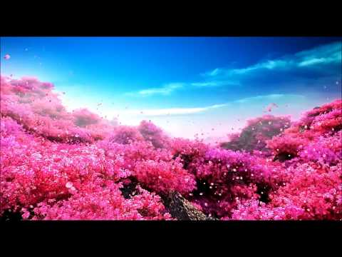《清明/Qingming》心詩/The spiritual power of poem