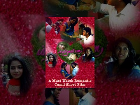 Loveu@gmail.com - Romantic Tamil short film- Must Watch Redpix Short Film