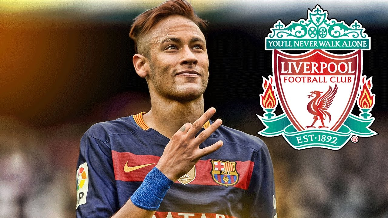 Liverpool Bid For The New Neymar Latest Liverpool Transfer News Youtube