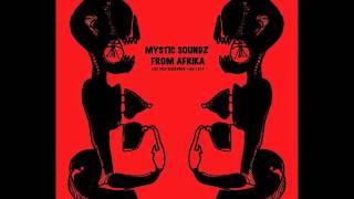 MYSTIC SOUNDZ FROM AFRIKA - Bagana (Ethiopia 1973) Sample loop
