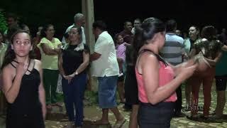 Moradores da Rua do Meio apontam contentamento com a iluminação na comunidade