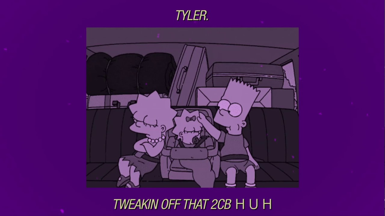 Kanye West - Yikes (Trap Remix)
