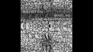 Miss Kittin - Come Into My House (Solomun Remix)
