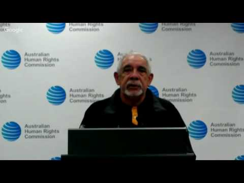 RightsTalk: Australian Child Rights Progress Report