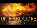Download 「UK Hardcore」 [fang] Pyretic MP3 song and Music Video