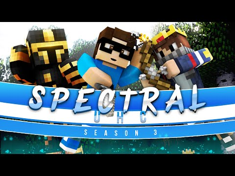 SPECTRAL UHC -