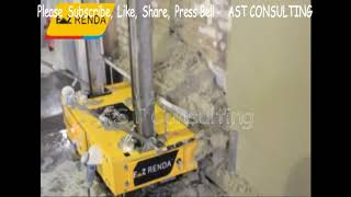 Wall Plaster Machine Buy Now - AST Consulting