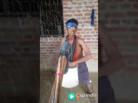 Chati Jal Jaye Dusman Ki
