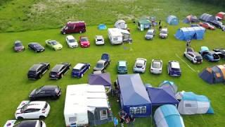 Emden 2017 Knock Camping