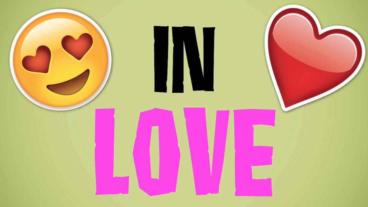 Who Is My Animal Jam Love Match Youtube