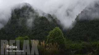 Meditation Impromptu - piano music | Красивая спокойная музыка для медитации
