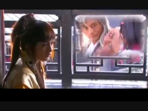 Return of the Condor Heroes 2006 Unknown Music